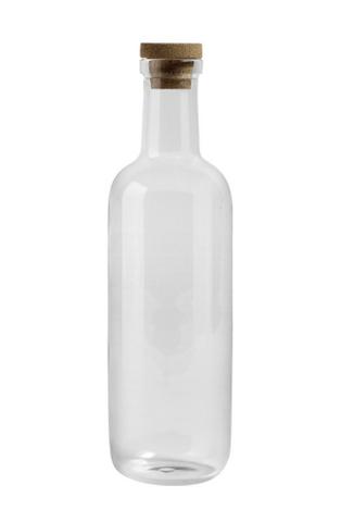 Bilde av Bottle Clear Small HAY