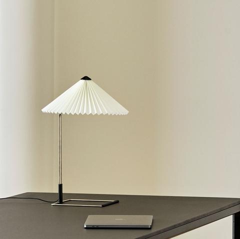 Bilde av Matin bordlampe