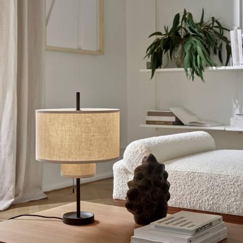 Bilde av Margin Table Lamp