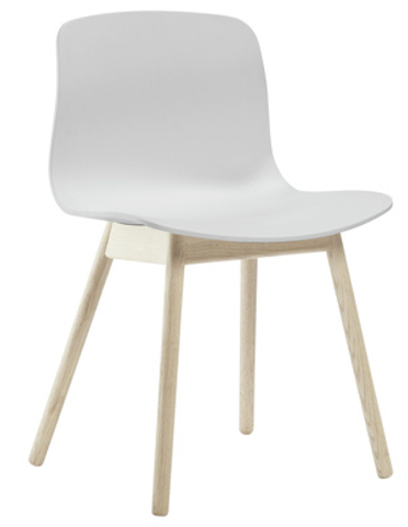 Bilde av AAC 12 stol HAY