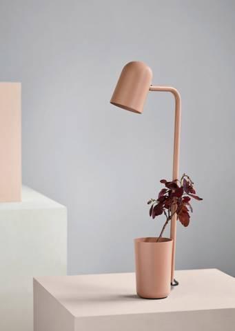 Bilde av Buddy bordlampe