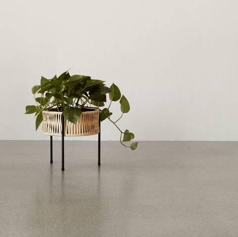 Bilde av Umanoff Planter Small