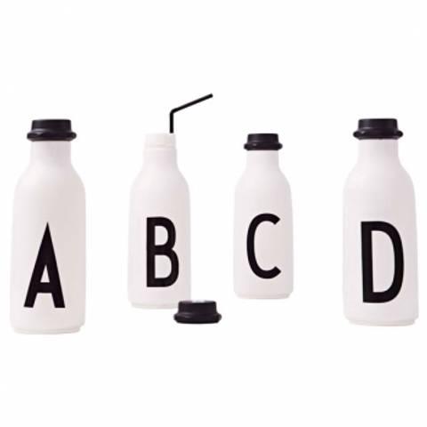 Bilde av Arne Jacobsen Drikkeflaske