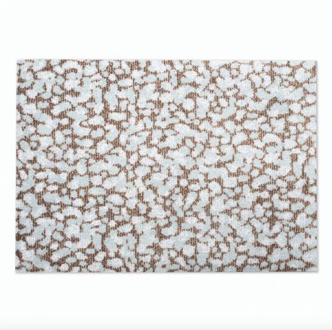 Bilde av Dørmatte Grain Sandstone